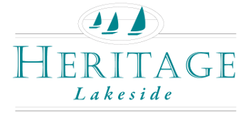 Heritage Lakeside Owners Association
